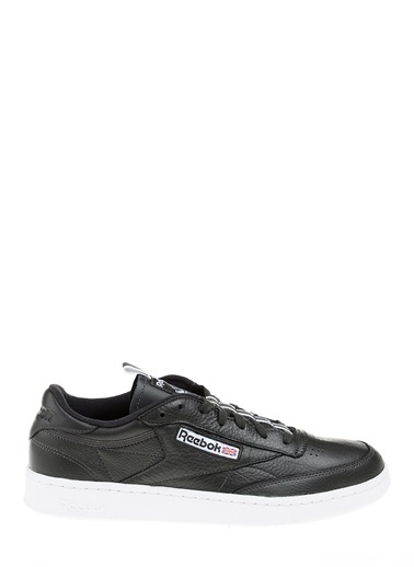 Club C 85 Rt-Reebok